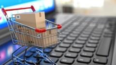 3 Kurs Bir Arada - Dijital Pazarlama   E-Ticaret   SEO