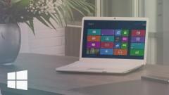 Learn Microsoft Windows 8 the Easy Way