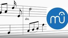 Música no Computador com o MuseScore 3