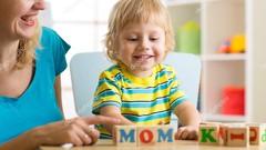 Curso Autismo y Lenguaje