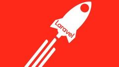 Imágen de Domina Laravel y Crea Aplicaciones de Alto Nivel con Laravel