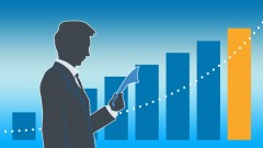Read financial statements and speak the language of business without the drudgery  of a traditional …