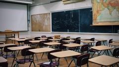 Curso Educación Superior y Docencia Universitaria