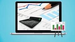 Imágen de Introducción a la contabilidad