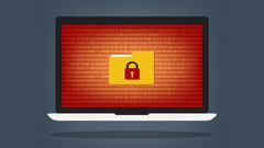 Learn Ethical Hacking From A-Z: Beginner To Expert Course - UdemyFreebies.com