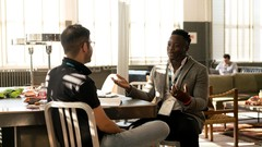 Learning to build Rapport: The most powerful tool to foster a strong bond in the first meeting with …