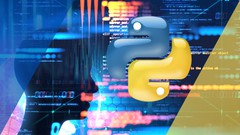 Python Made Easy for Beginners: Small Basis - Full Power - UdemyFreebies.com