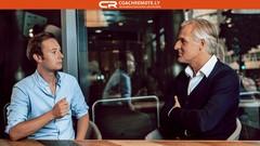 Mindsets für Erfolg (Intro für Business Coaching Program) - KostenloseKurse.com