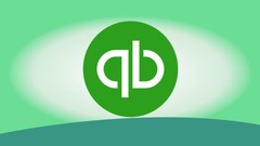 A Step By Step Process That Will Show You How To Master QuickBooks Easily