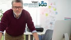 Beginners Guide on Entrepreneurship (CPE-EU)