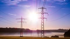 Aprenda os conceitos sobre geração, transmissão e distribuição de energia elétrica