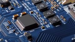 Imágen de Circuitos Eléctricos para Ingeniería Eléctrica y Electrónica