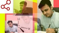 IUPAC Nomenclature: Master Course on Organic Molecules