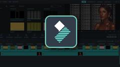 Wondershare Filmora - Video Editing like PRO + Monetization
