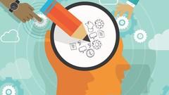 Design Thinking processes and Product Development strategies - UdemyFreebies.com