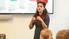 Presentation Skills  public speaking for Kids/teens
