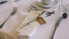 Restaurant Management - Pricing your menu items using data