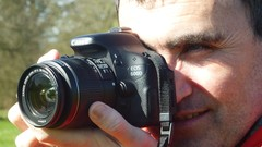 Beginners Digital Photography - Master Photography Quickly - Comprehensive Course with Videos, …