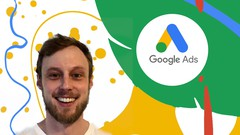 2021 Elite Course In Google Ads - Profit for Success Online - UdemyFreebies.com