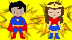 Helping You Raise Confident Children