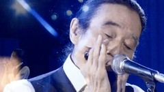 Super popular blues and guitar music, many people were inspired to play harmonica because of this …