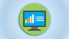 Jamovi: A Powerful R-based Statistical Analyses Tool - UdemyFreebies.com