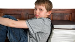 Proven research-based ways to organize your ADHD/ ADD Child