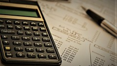 Classification, Accounting and Transition of Lease