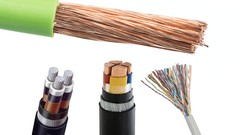 Learn about how to use technology for effective cost control in cable manufacturing