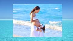 Having a happy & healthy baby and memorable pregnancy through communication skills & bonding …
