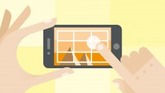 Quickly turn your iPhone photography into a fulfilling passion. Get both the fundamentals and …