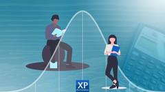 SOA Exam P/CAS Exam 1: Probability for Actuaries Part 1