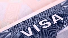 U.S. Immigration 101