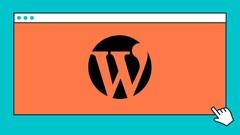 1 Saatte Sıfırdan Zirveye Wordpress'e Hakim Olun