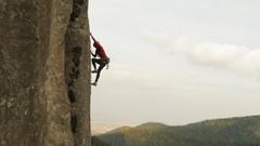Curso Hábitos de Resiliencia