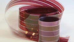 Solar energy from Polymeric Organic Photovoltaic cells