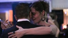 Curso Aprende a bailar Tango