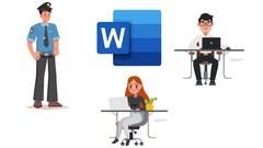 Curso Aprende a usar bien Microsoft Word