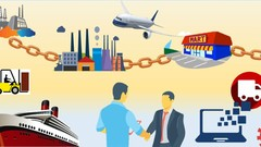 Supply Chain Concepts & Performance Management