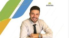 Curso CEA ANBIMA: Seja um Especialista em Investimentos