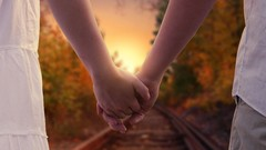 10 Days To Rejuvenate Your Relationship