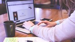 2020 Google Docs Masterclass - Google Productivity Suite
