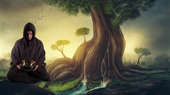 A Path to Enlightenment: Part 1 (of Nonduality series)