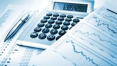 SAP FSCM ( Financial Supply Chain Management )  Simplified
