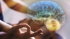 Imágen de Mindfulness para estrés y ansiedad