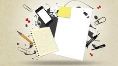 Imágen de Curso Completo de Copywriting y Storytelling para Negocios
