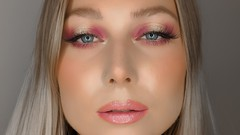 Whether Your A Beginner Or A Professional You Will Be Learning How To Perfect 3 Gorgeous Bridal …