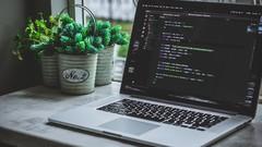Introduction to Java Programming - UdemyFreebies.com