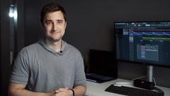 How To Make AMAZING BEATS. The BASICS of FL Studio