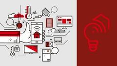 Hausautomatisierung mit KNX - Einführung in die Anlage - KostenloseKurse.com